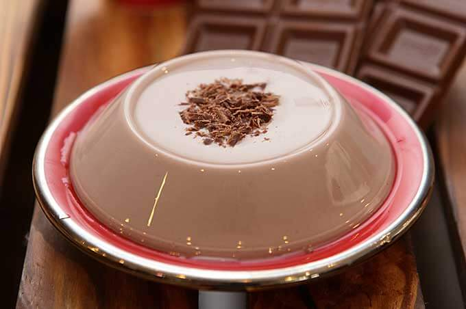 proimages/pudding/可可奶酪-銀波布丁1.jpg